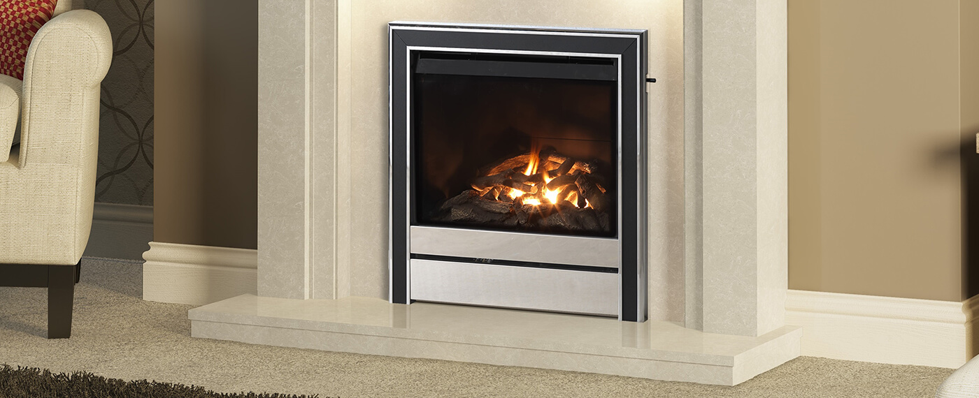 Newcastle Fireplace Centre and Our Team of Experts