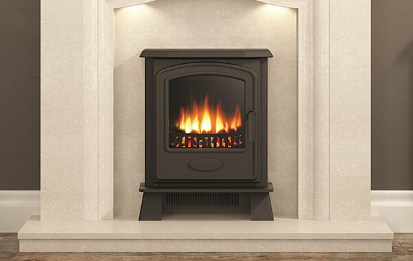 Hereford 20 Inset Electric